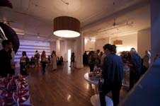 small gramercy flatiron studios for new york ny meetings and launch events