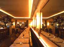 private restaurant dining rooms upper east side manhattan