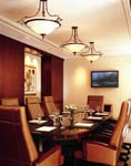 midtown manhattan hotels for receptions and banquets