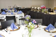 conference centers for meetings and conferences in ny