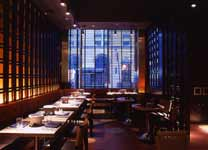 new york city restaurant party room rental gramercy flatiron