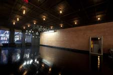 private party spaces near broadway new york ny