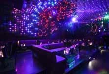 soho nightclub lounge for bar bat mitzvah parties