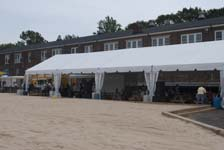 governors island event and party venue