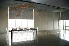 conference and meeting loft venues close to javits center manhattan