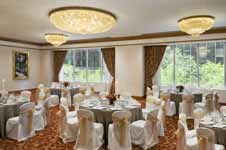 manhattan banquet hall ballroom for dinners and receptions