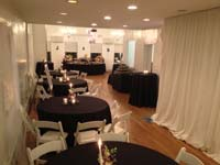 small intimate loft event spaces in soho ny for bridal and baby showers cool chic intimate conference meeting and seminar venues nyc