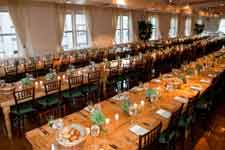 venues in nyc for corporate events - space rental