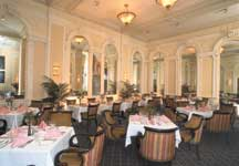 private dining hall and club in nyc