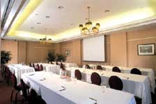 conference room and seminar venue in midtown nyc