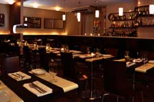brooklyn private dining room rental for parties and events