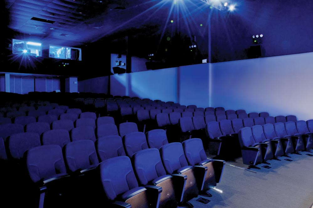 Movie theater columbus alabama