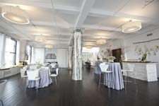 gramercy loft spaces for parties and events