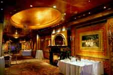 rich high-end new york city venues for anniversary parties