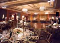 nyc hotel for weddings