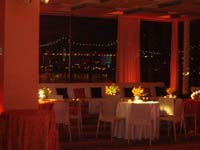 special corporate event space nyc