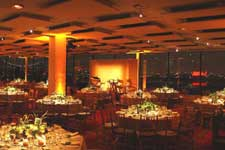 manhattan weddings reception sites