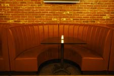 east village ny event spaces for happy hour