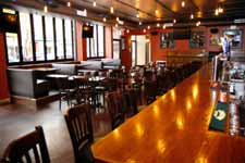 bars for bar and bat mitzvah parties in manhattan