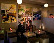 private party lounge and bar spaces in lower east side nyc