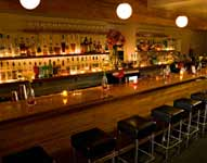 downtown manhattan nightclub event venues for birthday celebrations