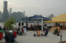 queens long island city event and party space
