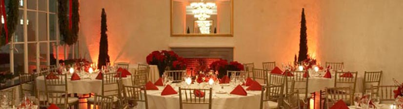 New York City Restaurants For Nyc Holiday Parties Venfino Com