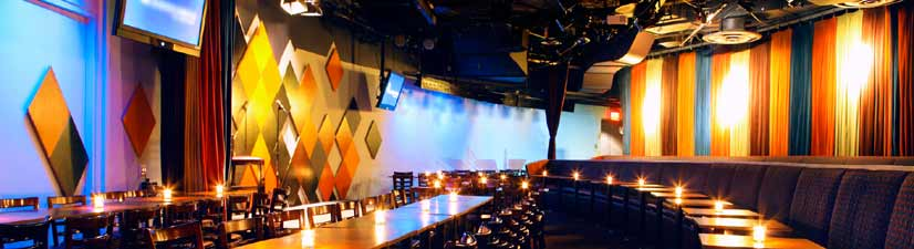 times square showroom and theater to rent for corporate events